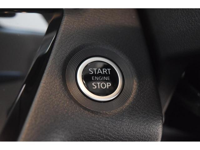 G プラスエディション 全周囲カメラ ナビ フルセグTV Bluetooth対応 両側電動ハンズフリースライドドア LEDヘッドライト(18枚目)
