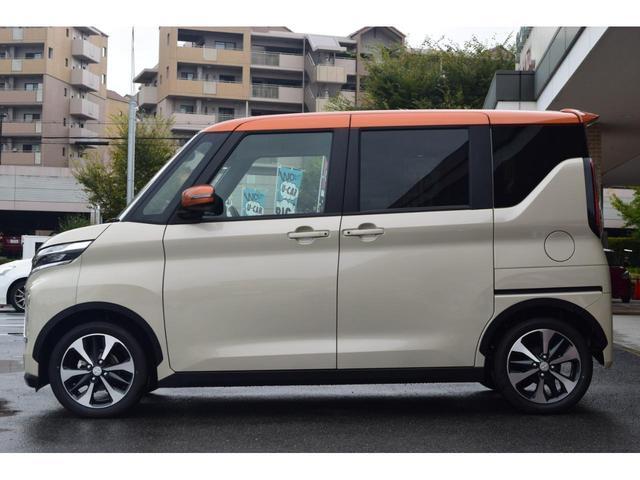 G プラスエディション 全周囲カメラ ナビ フルセグTV Bluetooth対応 両側電動ハンズフリースライドドア LEDヘッドライト(22枚目)
