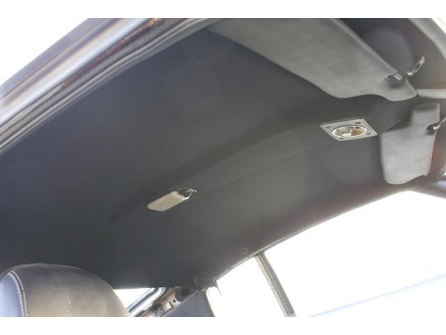 トヨタ セリカ 2000GT 板金済み レストア