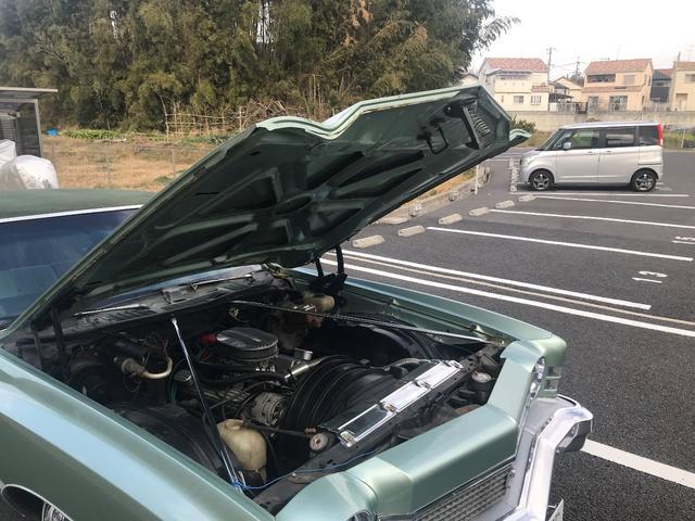 「シボレー」「シボレー モンテカルロ」「クーペ」「奈良県」の中古車19