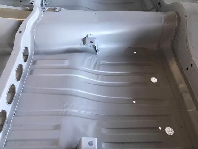 「日産」「スカイライン」「セダン」「奈良県」の中古車37