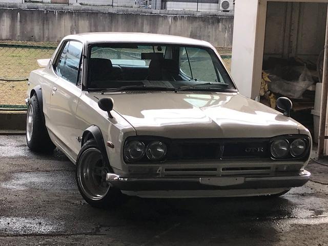 「日産」「スカイライン」「セダン」「奈良県」の中古車66