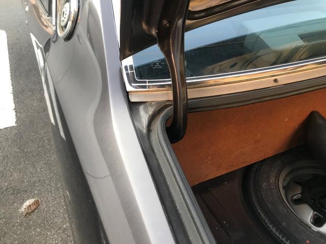 「日産」「スカイライン」「セダン」「奈良県」の中古車47