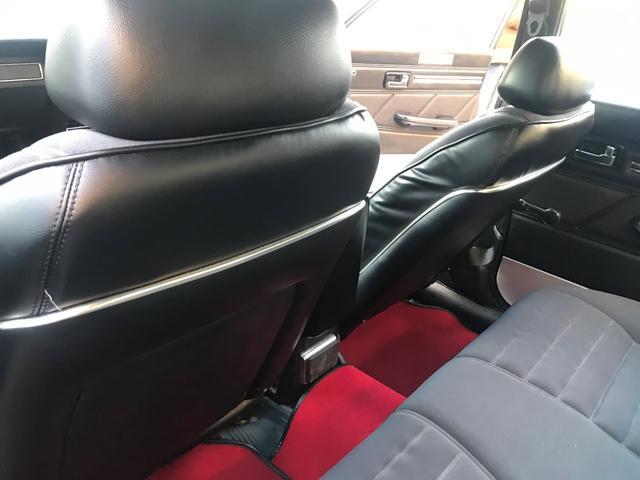 「日産」「スカイライン」「セダン」「奈良県」の中古車78