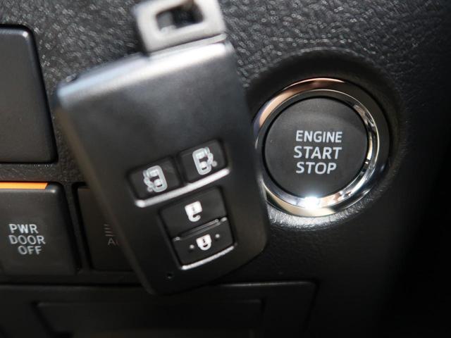 2.5X 新車未登録 両側電動ドア セーフティセンス(5枚目)