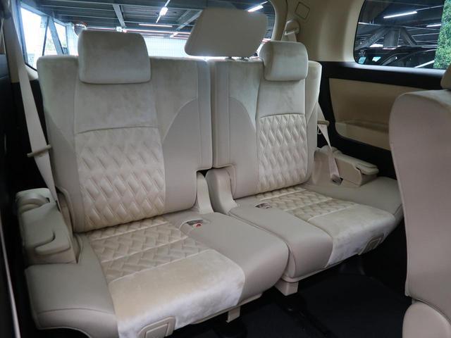 2.5X 新車未登録 両側電動ドア セーフティセンス(9枚目)