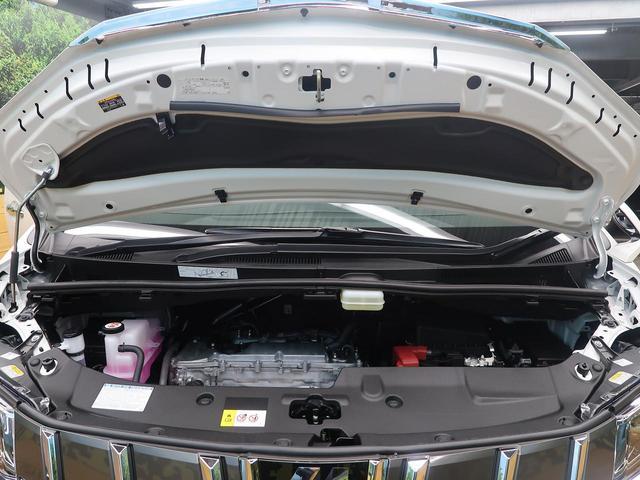 2.5X 新車未登録 両側電動ドア セーフティセンス(11枚目)