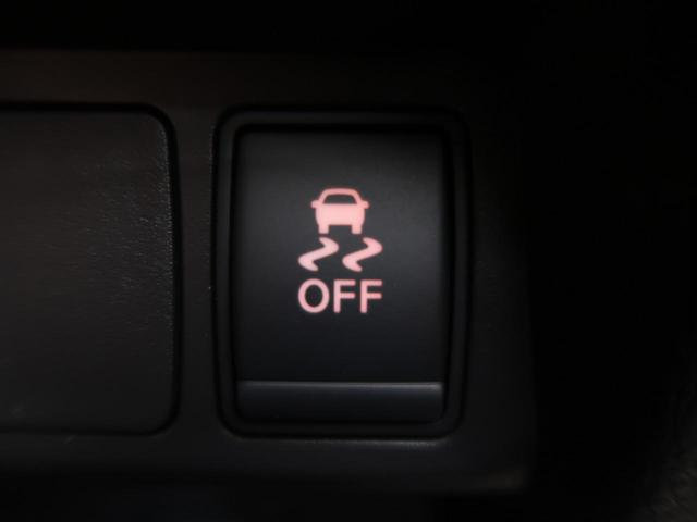 【VDC】運転操作や車速などを検知し、自動的にブレーキ圧やエンジン出力を制御し滑りやすい路面やコーナリングなどで横滑りを軽減する機能です。