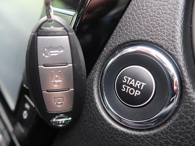 【キーレスアクセス&プッシュスタート】鍵を指さずにバックやポケットに入れたまま鍵の開閉やエンジンの始動を行えます。