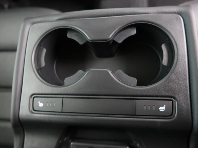 XD Lパッケージ 登録済未使用 360°モニター(9枚目)