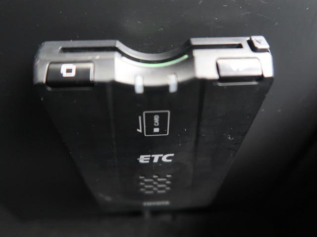 240S Sパッケージ 純正ナビ オートクルーズ ETC(8枚目)