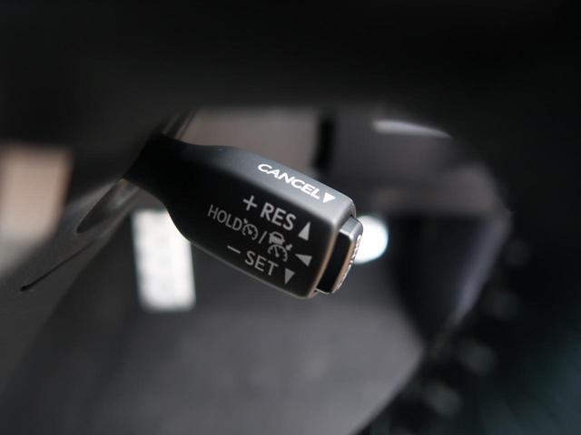 NX300h Fスポーツ メーカーナビ フルセグ(13枚目)