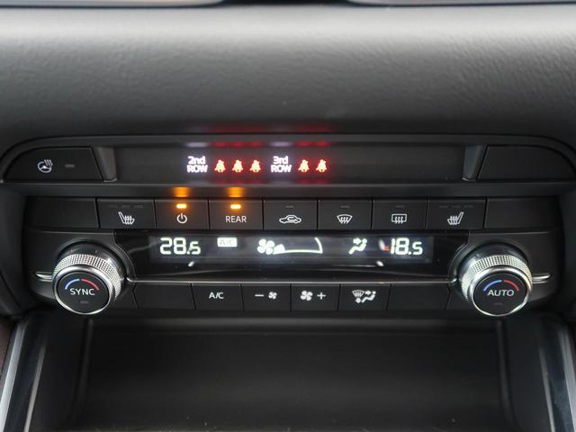 XDプロアクティブ メーカーナビ フルセグ LEDヘッド(8枚目)