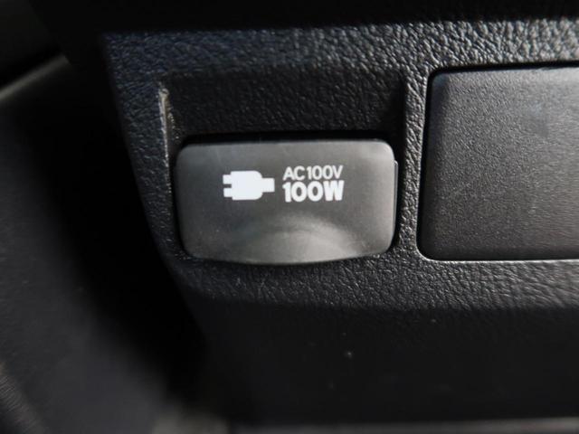 2.5Z Aエディション BIGX11型 後席モニタ SR(8枚目)