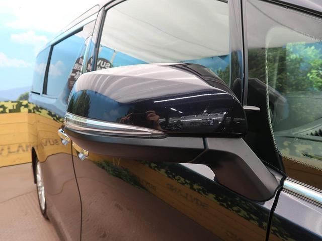 2.5Z Aエディション BIGX11型 後席モニタ SR(16枚目)