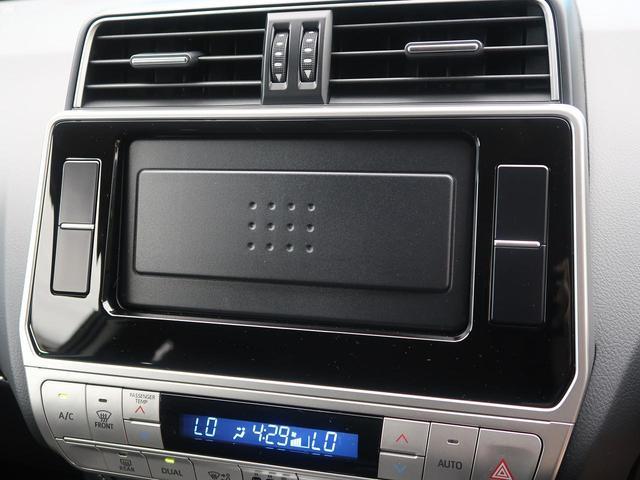 TX Lパッケージ 登録済未使用車 7人 黒革 衝突軽減(3枚目)