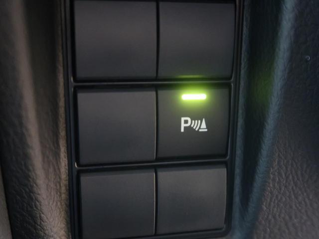TX Lパッケージ 登録済未使用車 7人 黒革 衝突軽減(4枚目)