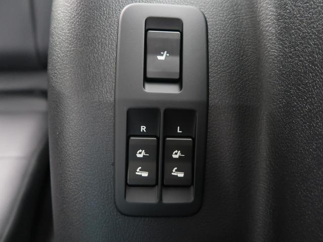 TX Lパッケージ 登録済未使用車 7人 黒革 衝突軽減(9枚目)
