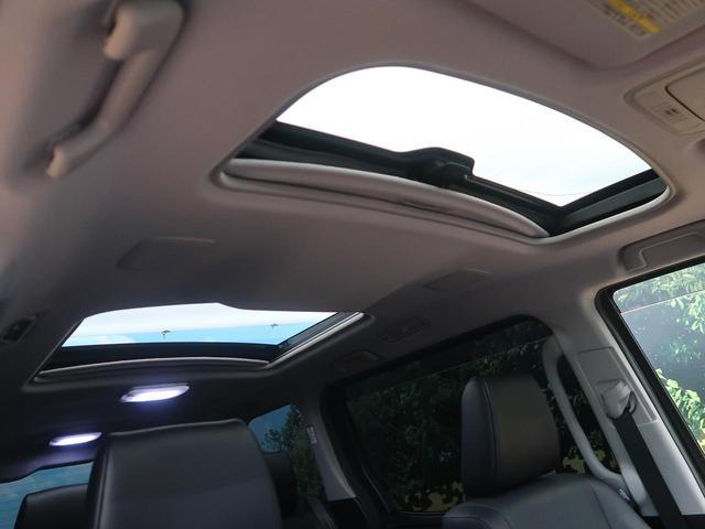 Gi 禁煙車 メーカーナビ フルセグ LEDヘッド 4WD(7枚目)