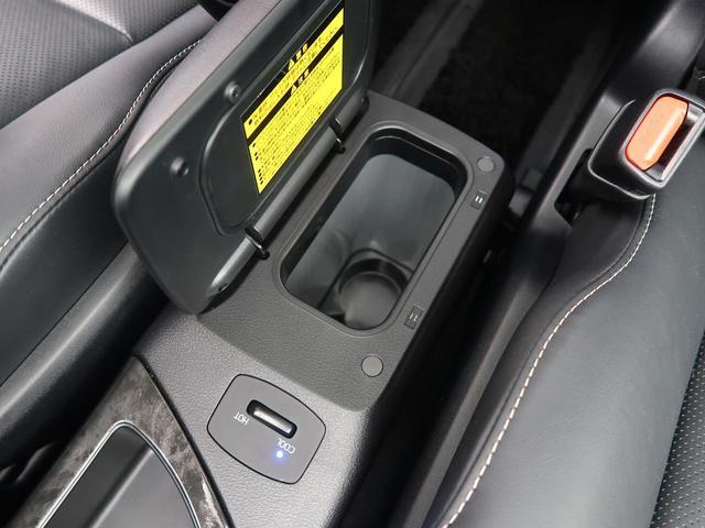 Gi 禁煙車 メーカーナビ フルセグ LEDヘッド 4WD(9枚目)