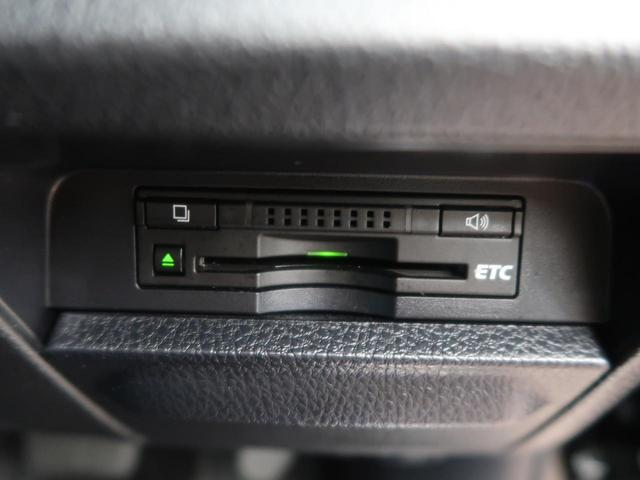 Gi 禁煙車 メーカーナビ フルセグ LEDヘッド 4WD(11枚目)
