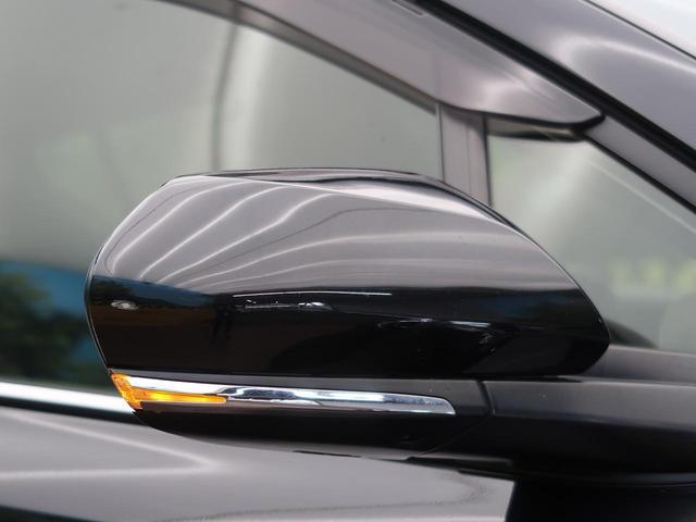 「トヨタ」「C-HR」「SUV・クロカン」「大阪府」の中古車15