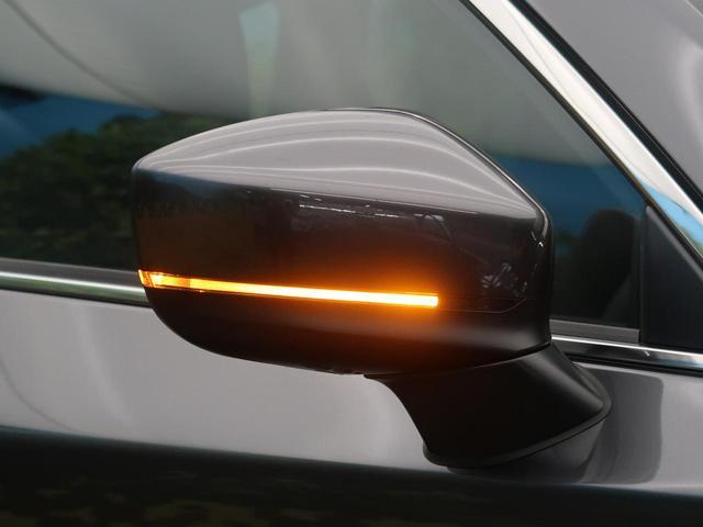 「マツダ」「CX-5」「SUV・クロカン」「大阪府」の中古車18
