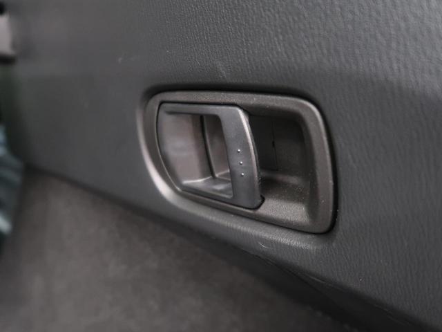 「マツダ」「CX-5」「SUV・クロカン」「大阪府」の中古車58