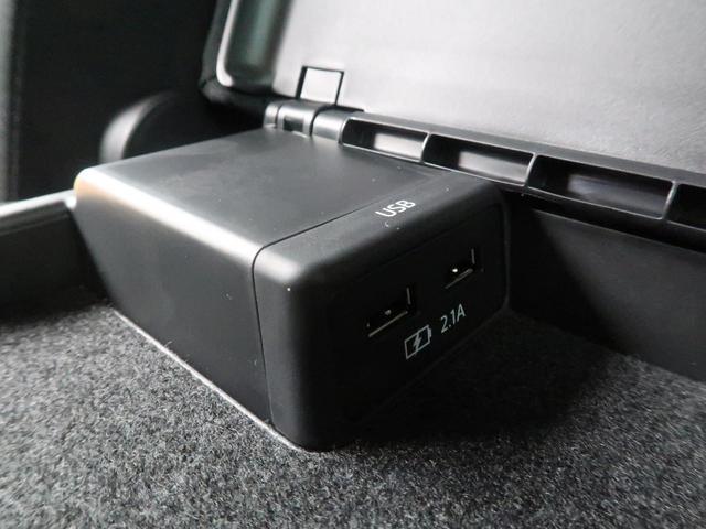 XD プロアクティブ 登録済未使用車 メーカーナビ 禁煙車(10枚目)