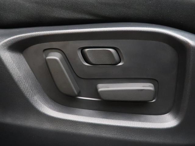 XD プロアクティブ 登録済未使用車 メーカーナビ 禁煙車(11枚目)