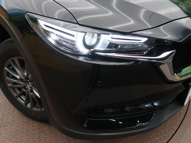 XD プロアクティブ 登録済未使用車 メーカーナビ 禁煙車(15枚目)