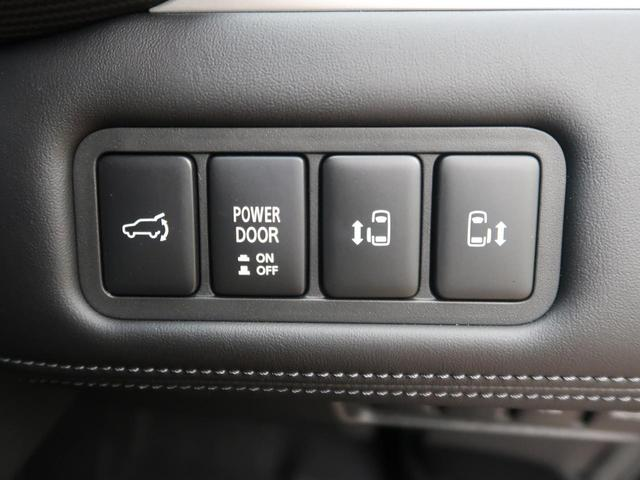 G パワーパッケージ 登録済み未使用車 純正10型ナビ(6枚目)