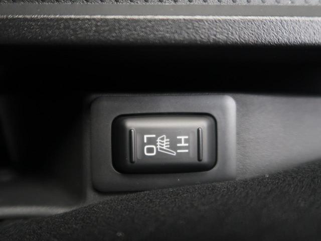 G パワーパッケージ 登録済み未使用車 純正10型ナビ(9枚目)