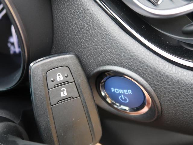 G 社外SDナビ フルセグ 禁煙車 LEDヘッドライト(9枚目)