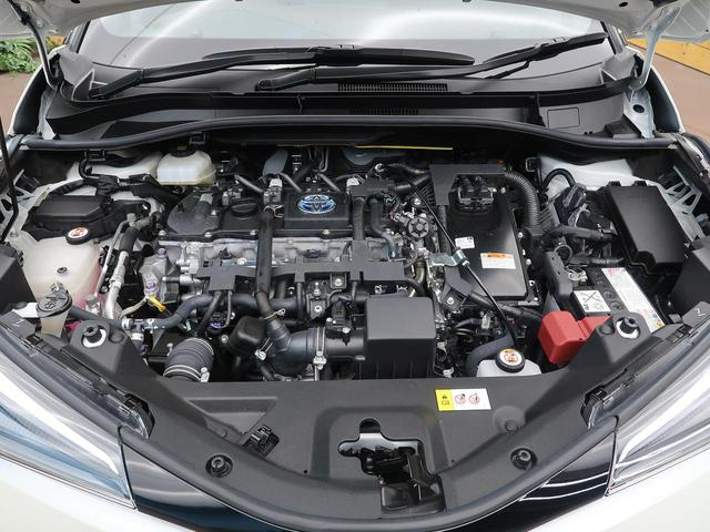 G 社外SDナビ フルセグ 禁煙車 LEDヘッドライト(14枚目)