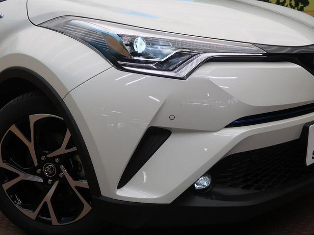 G 社外SDナビ フルセグ 禁煙車 LEDヘッドライト(20枚目)