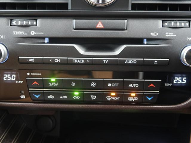「レクサス」「RX」「SUV・クロカン」「大阪府」の中古車7
