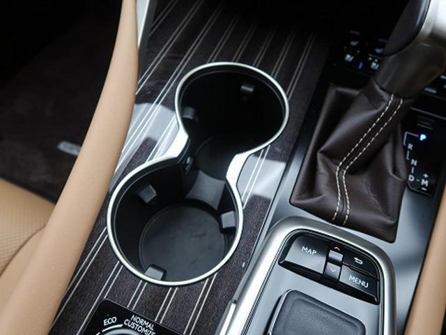 「レクサス」「RX」「SUV・クロカン」「大阪府」の中古車47