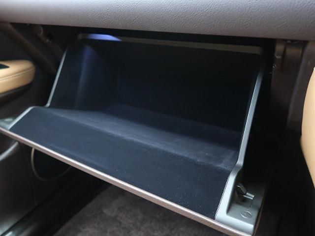 「レクサス」「RX」「SUV・クロカン」「大阪府」の中古車53