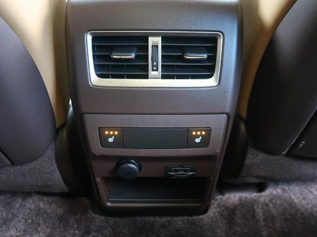 「レクサス」「RX」「SUV・クロカン」「大阪府」の中古車54