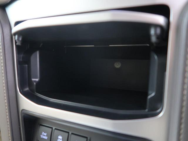「トヨタ」「ランドクルーザープラド」「SUV・クロカン」「大阪府」の中古車32