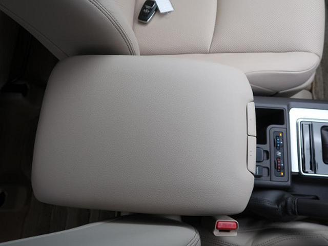 「トヨタ」「ランドクルーザープラド」「SUV・クロカン」「大阪府」の中古車33