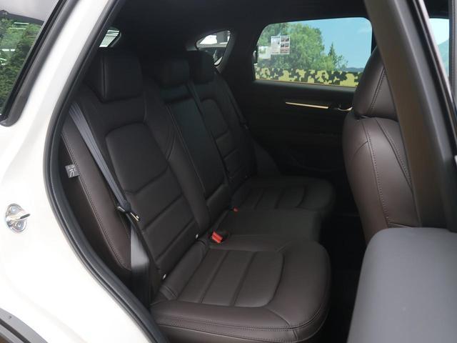 「マツダ」「CX-5」「SUV・クロカン」「大阪府」の中古車53