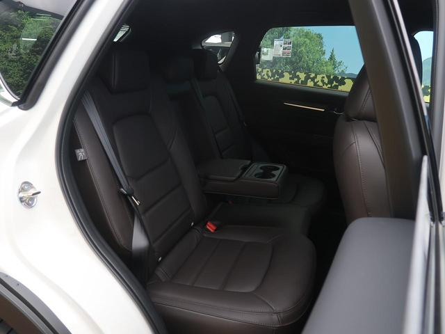 「マツダ」「CX-5」「SUV・クロカン」「大阪府」の中古車54