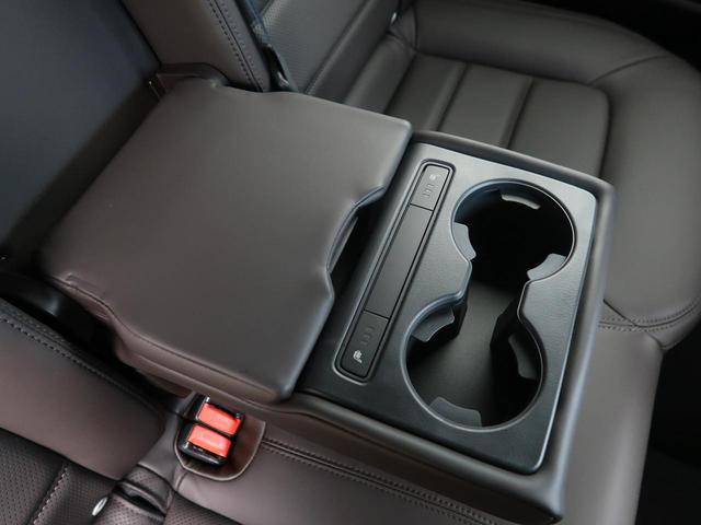 「マツダ」「CX-5」「SUV・クロカン」「大阪府」の中古車55