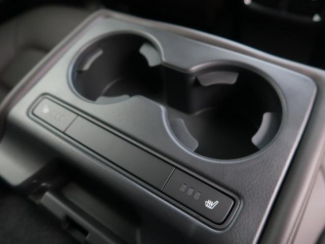 「マツダ」「CX-5」「SUV・クロカン」「大阪府」の中古車57
