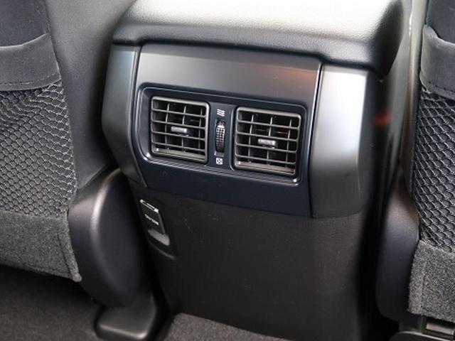 「トヨタ」「ランドクルーザープラド」「SUV・クロカン」「大阪府」の中古車34