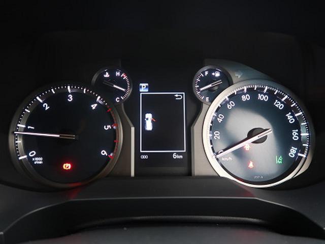 「トヨタ」「ランドクルーザープラド」「SUV・クロカン」「大阪府」の中古車42