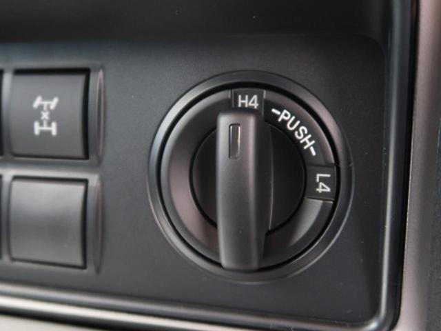 「トヨタ」「ランドクルーザープラド」「SUV・クロカン」「大阪府」の中古車45