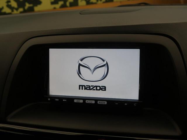 「マツダ」「CX-5」「SUV・クロカン」「大阪府」の中古車3